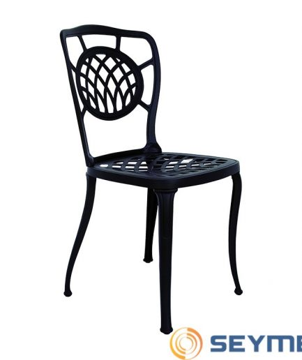döküm-bahçe-sandalyesi-2211