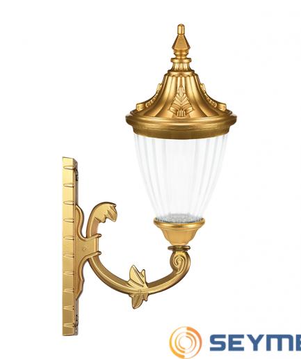 duvar-aydınlatma-apliği-aslanlı-fener-serisi-1695