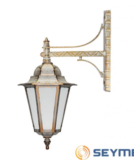duvar-aydınlatma-apliği-büyük-altıgen-fener-serisi-1711