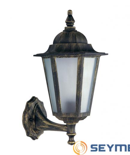 duvar-aydınlatma-apliği-büyük-altıgen-fener-serisi-1715