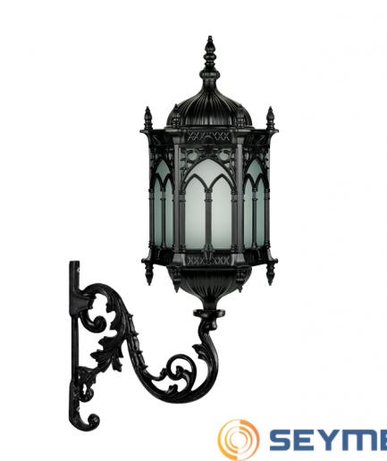duvar-aydınlatma-apliği-büyük-osmanlı-fener-serisi-1636
