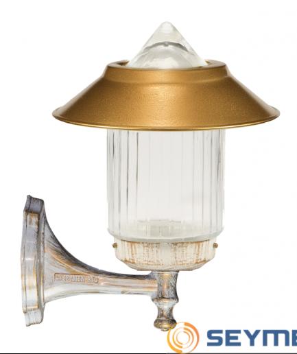duvar-aydınlatma-apliği-bronz-gold-boyalı-camlı-fener-serisi-1767