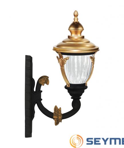 duvar-aydınlatma-apliği-yapraklı-gold--fener-serisi-1677