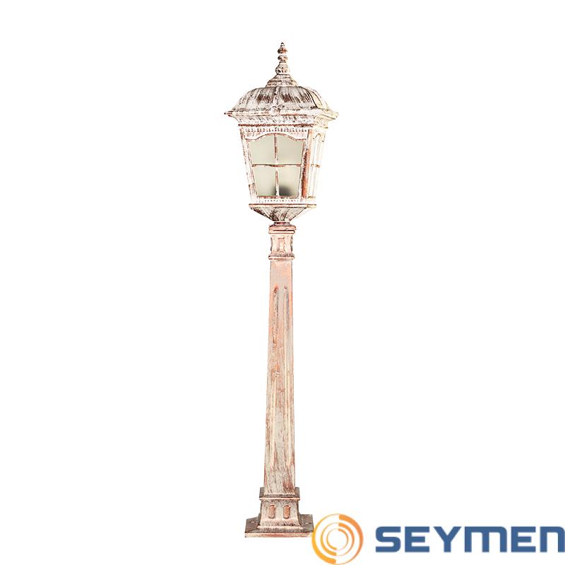 duvar-aydınlatma-armatürü-süslü-pencereli-fener-serisi-1547