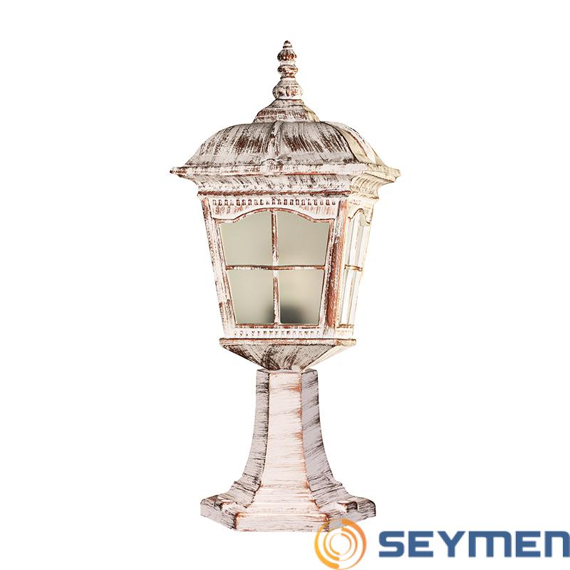 bahçe-aydınlatma-armatürü-süslü-pencereli-fener-serisi-1548
