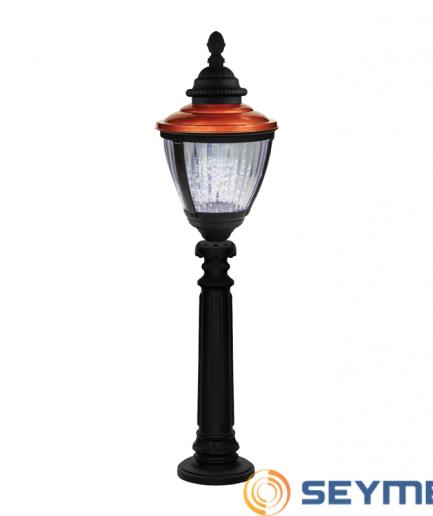 bahçe-aydınlatma-armatürü-ulubatlı-prizmatik-camlı-fener-serisi-1560