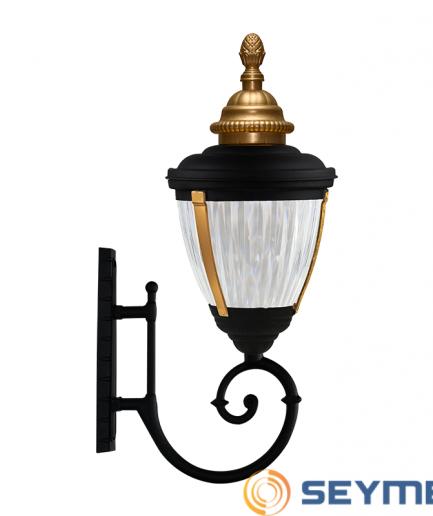 duvar-aydınlatma-armatürü-ulubatlı-prizmatik-camlı-fener-serisi-1561