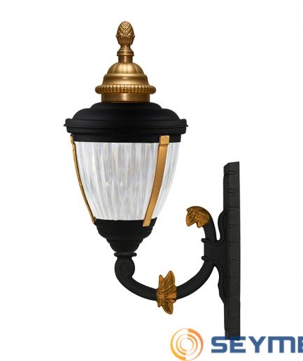 duvar-aydınlatma-armatürü-ulubatlı-prizmatik-camlı-fener-serisi-1562