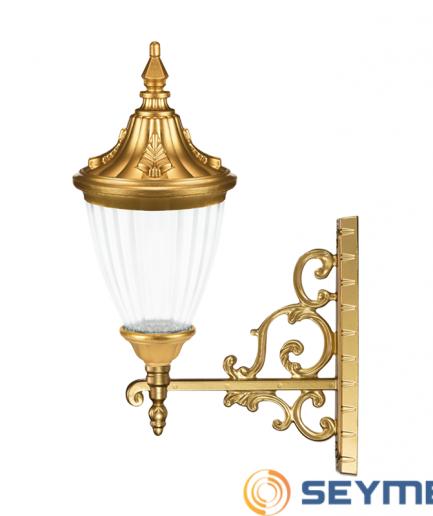 kapı-aydınlatma-apliği-aslanlı-fener-serisi-1696