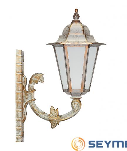 kapı-aydınlatma-apliği-büyük-altıgen-fener-serisi-1710