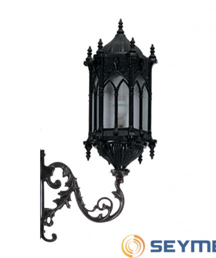 kapı-aydınlatma-apliği-büyük-osmanlı-fener-serisi-1639