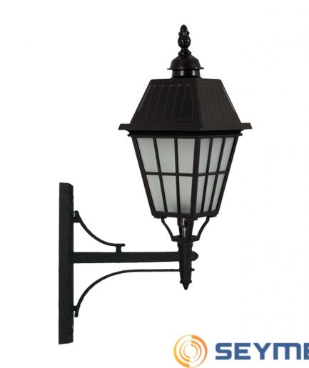 kapı-aydınlatma-apliği-büyük-pencereli-fener-serisi-1629