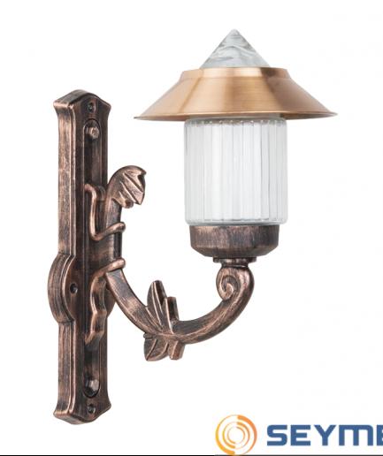 kapı-aydınlatma-apliği-bakır-şapkalı-camlı-fener-serisi-1764