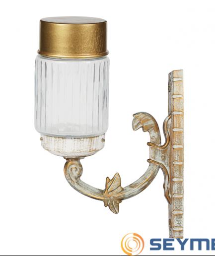 kapı-aydınlatma-apliği-bronz-gold-boyalı-camlı-fener-serisi-1772