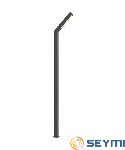 modern-aydınlatma-direkleri-2011