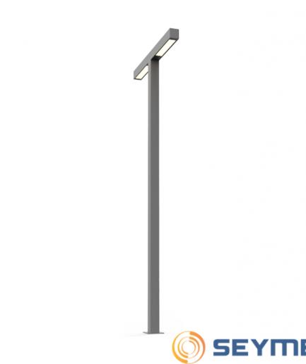 modern-aydınlatma-direkleri-2012