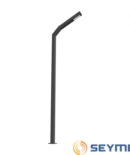 modern-aydınlatma-direkleri-2013