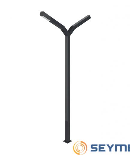 modern-aydınlatma-direkleri-2014