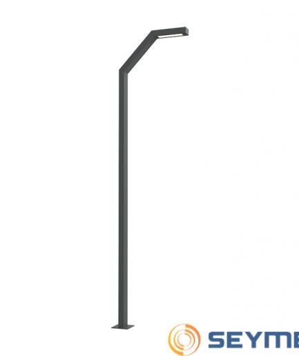 modern-aydınlatma-direkleri-2015