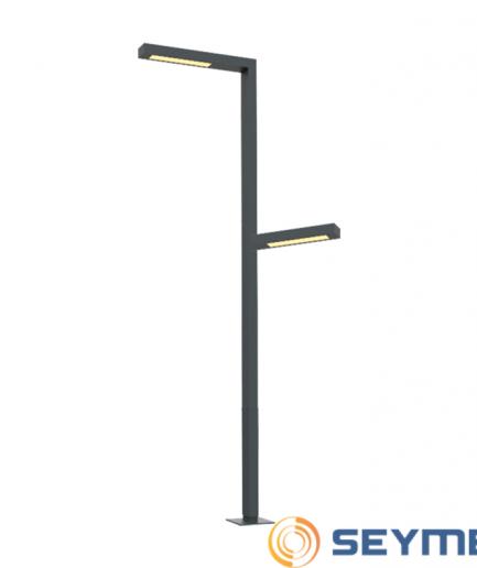 modern-aydınlatma-direkleri-2017