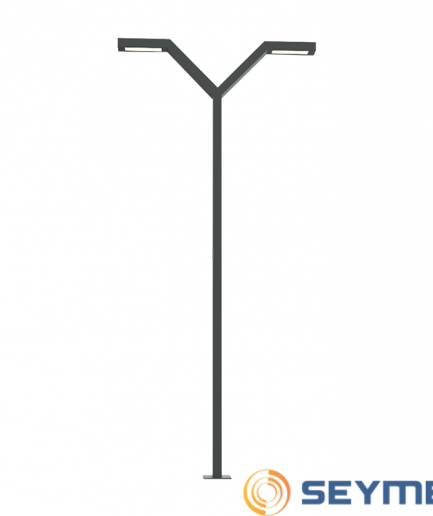 modern-aydınlatma-direkleri-2016