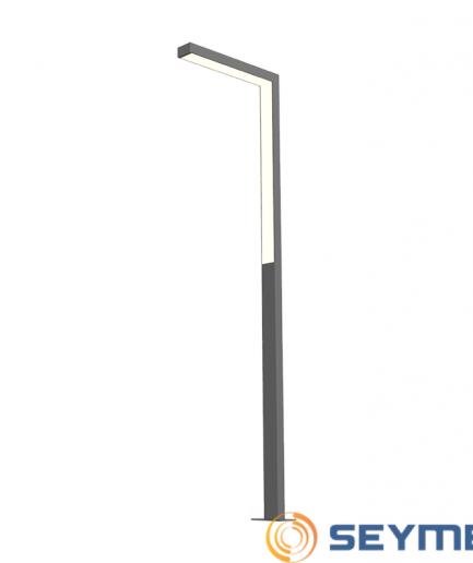 modern-aydınlatma-direkleri-2018