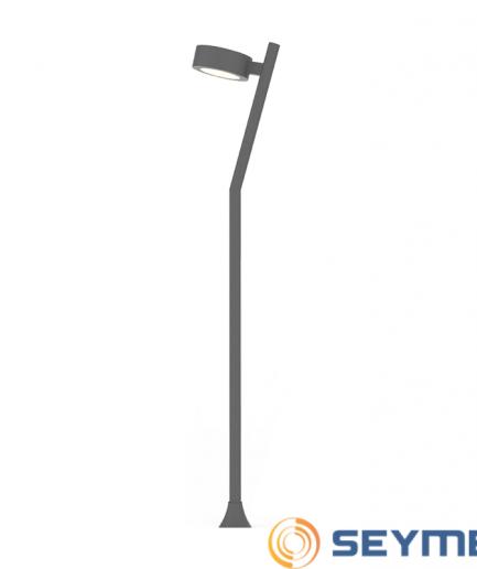 modern-aydınlatma-direkleri-2020