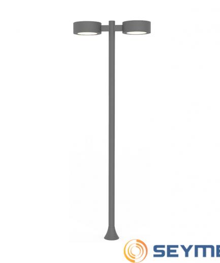 modern-aydınlatma-direkleri-2021
