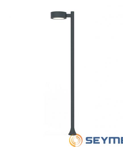 modern-aydınlatma-direkleri-2022