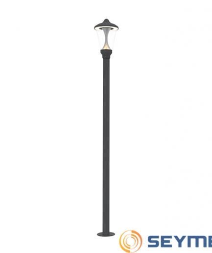 modern-aydınlatma-direkleri-2023