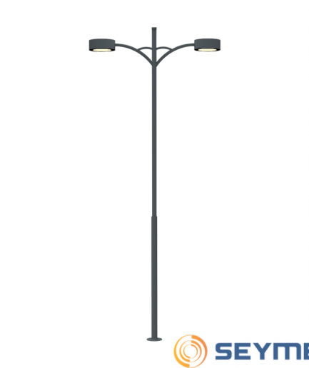 modern-aydınlatma-direkleri-2024