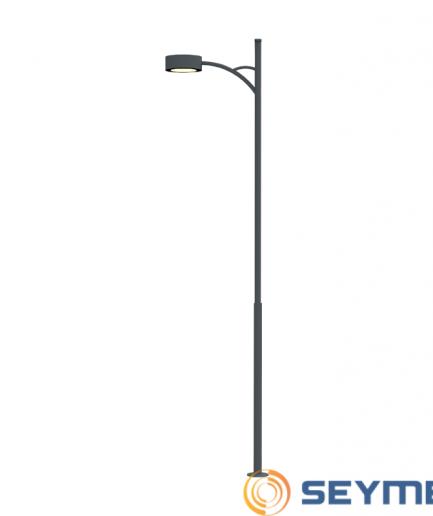 modern-aydınlatma-direkleri-2025
