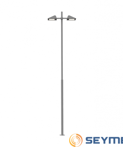 modern-aydınlatma-direkleri-2026