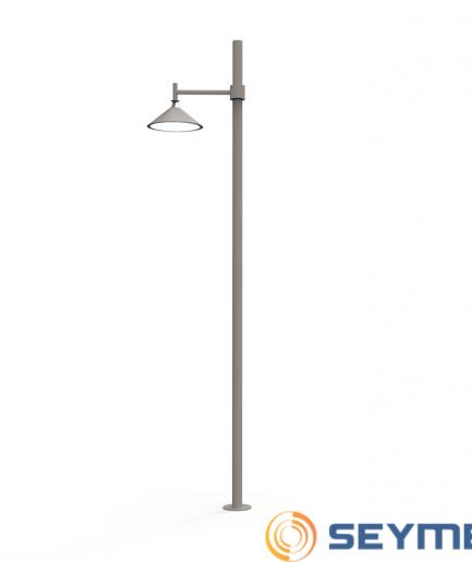 modern-aydınlatma-direkleri-2027