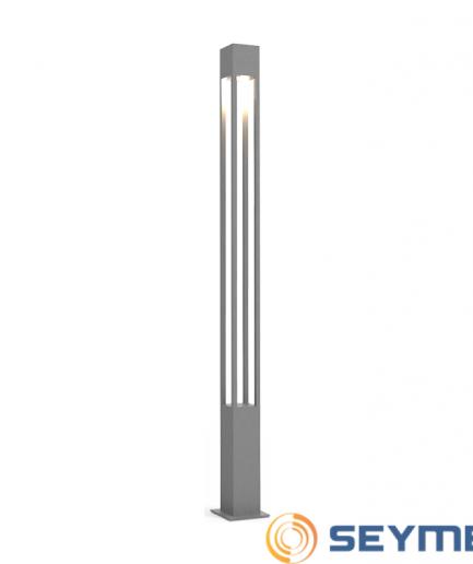 modern-aydınlatma-direkleri-2028