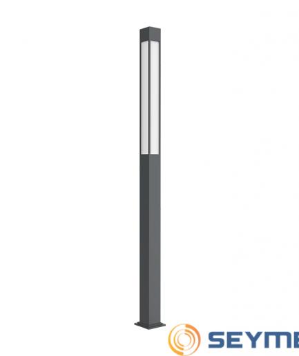 modern-aydınlatma-direkleri-2029