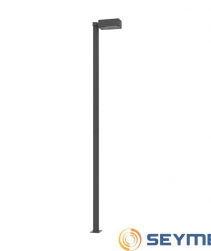 modern-aydınlatma-direkleri-2030