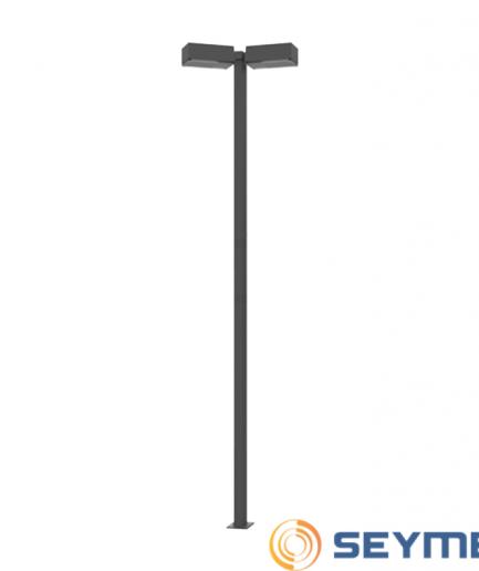 modern-aydınlatma-direkleri-2031