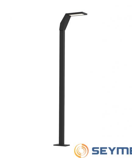 modern-aydınlatma-direkleri-2032
