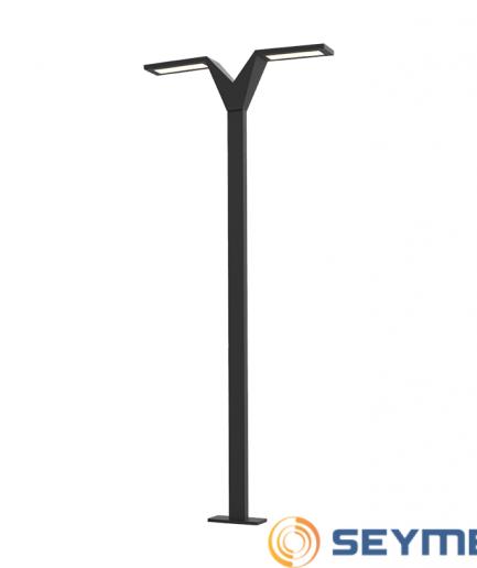 modern-aydınlatma-direkleri-2033