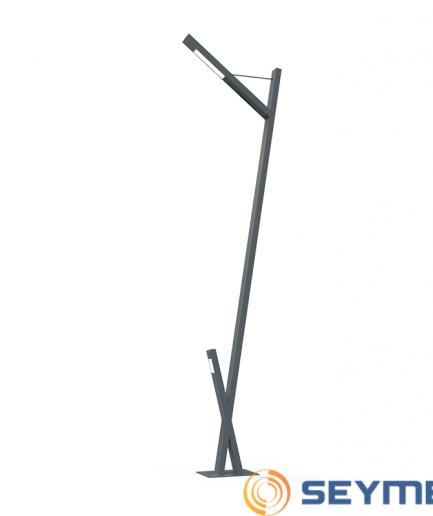 modern-aydınlatma-direkleri-2034