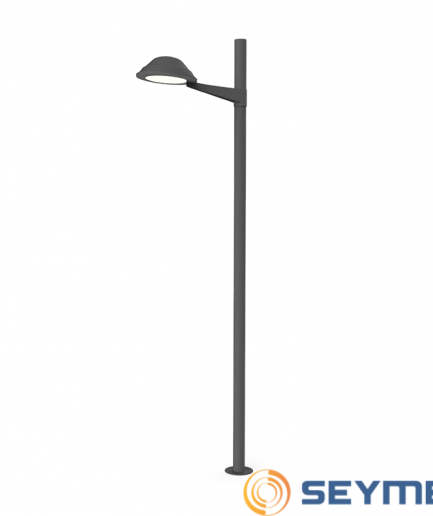 modern-aydınlatma-direkleri-2037