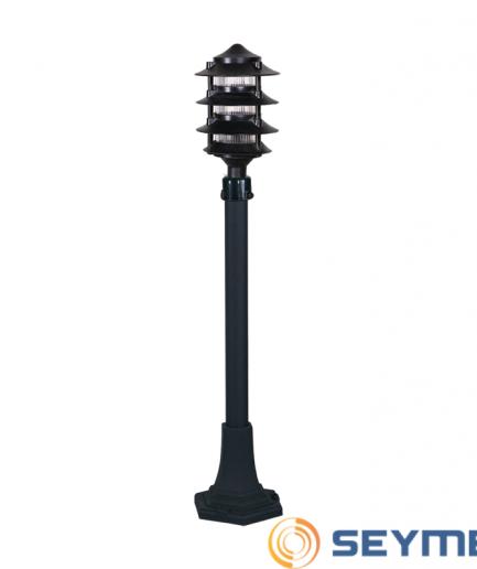 plastik-bahçe-aydınlatma-armatürü-2118