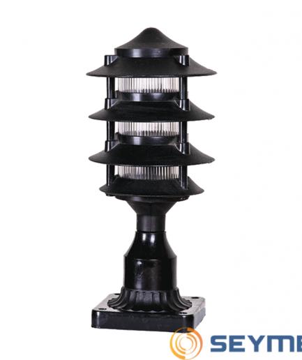 plastik-bahçe-aydınlatma-armatürü-2119