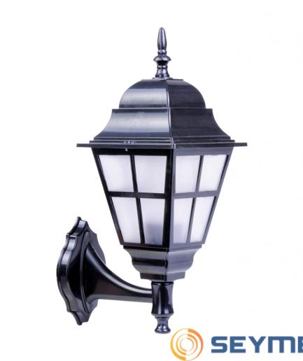plastik-duvar-aydınlatma-armatürü-2064