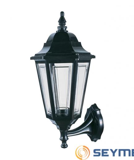 plastik-duvar-aydınlatma-armatürü-2084