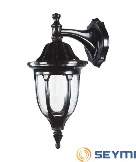 plastik-duvar-aydınlatma-armatürü-2107