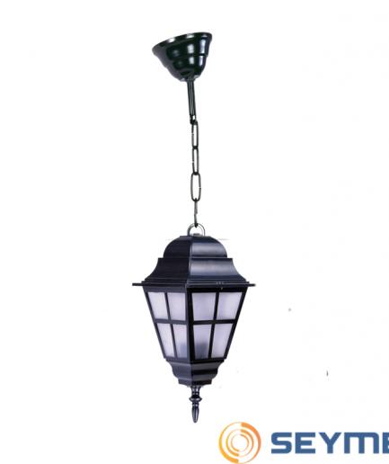 plastik-tavan-aydınlatma-armatürü-2066
