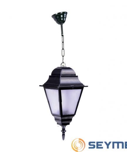 plastik-tavan-aydınlatma-armatürü-2070