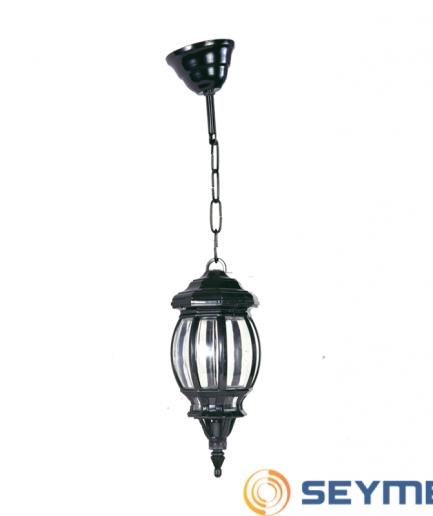 plastik-tavan-aydınlatma-armatürü-2079